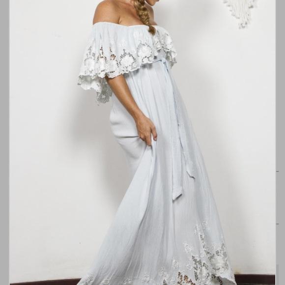 86d4d566953e Fillyboo Dresses & Skirts - Fillyboo Wonder Years Maternity Dress